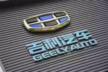 吉利收购戴姆勒奔驰股份确有其事,二级市场收购接近完成