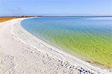 比亚迪携手青海盐湖集团欲打造中国最大碳酸锂项目
