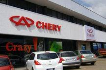 奇瑞掉队:战略方向混乱,销量落后于多家自主品牌
