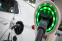 英国政府拨付4200万英镑 用于电动车电池技术研发项目