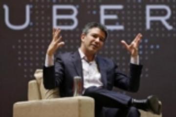 谷歌Uber无人车窃密案开庭:卡兰尼克被炮轰为骗子