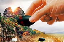 劲能科技与加拿大企业合作 加快全固态电池产业化