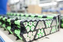 钴价飙升迫使电池企业考虑新材料 高镍成动力电池进化方向
