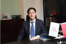 原北汽新能源副总张勇,加盟合众新能源汽车任CEO