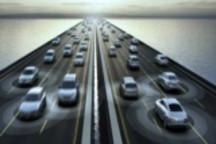 一文了解用户选择互联汽车的四大关键性原因