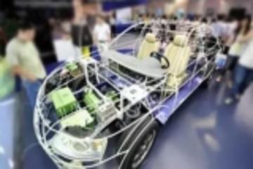 """生产资质审批继续""""暂停""""? 新能源汽车将清理行业投机者"""