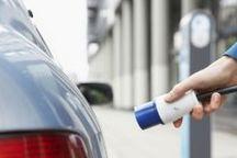新能源车补贴去普惠性 补贴骤降里程要求降为2万公里