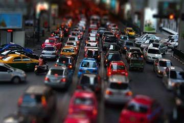 忽视新能源与自动驾驶,德国车企的好日子到头了?