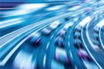 新造车势力正在崛起 汽车行业正在产生变革