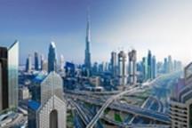 迪拜与HERE合作高清地图研发 助力自动驾驶交通服务