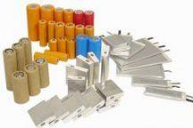 宝威携手五矿集团布局锂电池产业