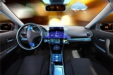 实现中国汽车产业由大变强 Smart EV或是未来方向