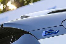 新年购车清单 2018 年值得期待的十大新能源车型