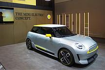 长城宝马未来还有可能生产哪些电动车