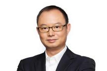 腾讯钟学丹:在车联网领域,腾讯甘当配角