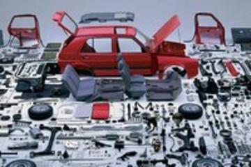 投资人卢山:二手车、车贷、车险,汽车后市场有哪些机会?