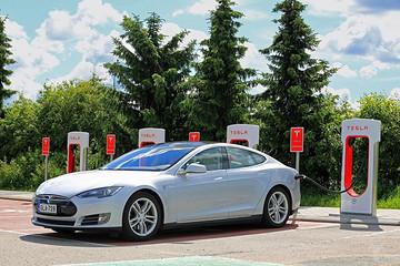 补贴归零,新能源汽车行业的优胜劣汰已开启