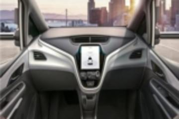 加州批准自4月起开展完全自动驾驶路测