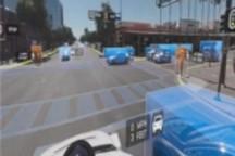Waymo发布视频论证其自动驾驶能力 期望人们能更深入了解该技术