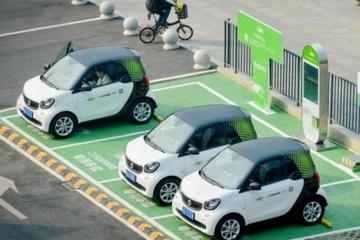 新政设过渡期缓解市场波动,意外导致新车定价难?