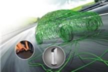 新能源汽车补贴退坡 背后暗藏哪些玄机