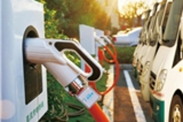 香港通过税收优惠政策鼓励消费者购买电动汽车