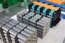 蓄电池报废高峰期即将到来 回收产业规模将超百亿元