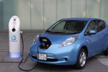 香港为鼓励消费者购买电动汽车 发布优惠政策
