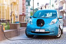 为熬过新能源补贴政策过渡期,车企使出浑身解数