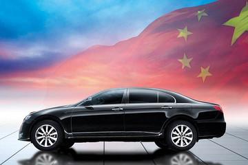 聚焦两会丨2018汽车产业关键词预判:自动驾驶、共享出行、新能源