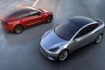美国《消费者报告》:特斯拉Model 3驾乘体验不错但仍有缺陷