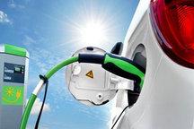 监管推动产业高端化 低速电动车受挤压