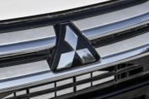 三菱充电桩查询App将在日内瓦车展发布