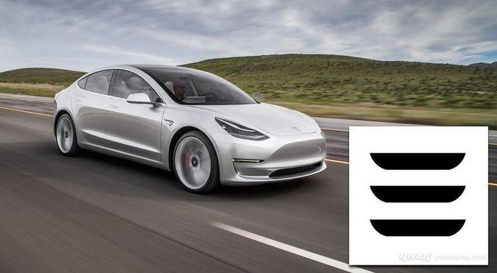 新能源车,特斯拉