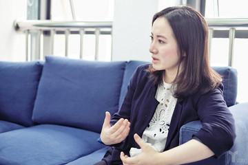 盼达用车CEO高钰两会建议:共享经济政策法规亟需完善