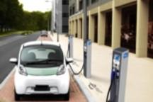 新能源补贴提高技术门槛 监管推动产业高端化