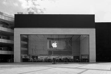 苹果的汽车梦,何时才能降临?