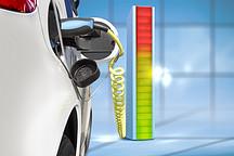 双积分之下 国内十大车企如何规划电气化战略?