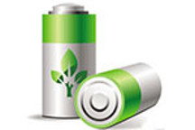 传统锂电池技术接近瓶颈 电池技术突破指日可待