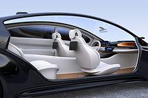 中国能否成为第一个自动驾驶商业化的大国?
