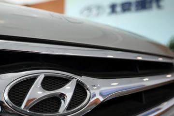 起亚现代欲分道扬镳 分析称韩系车困境源于自身