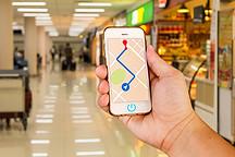 自动驾驶的失控未来,从熟悉又陌生的GPS开始