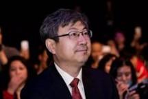 倾听两会声音:专访奇瑞董事长尹同跃