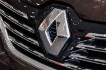 每年两款新车型 东风雷诺发布2022愿景