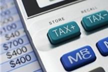 """两会""""马拉松式""""建议能否撼动铅蓄电池消费税?"""