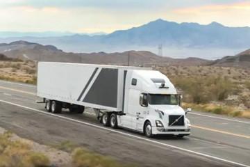 解读自动驾驶卡车: Uber解决了哪些上路的非技术难题