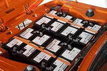 成本重压下的商用车领域 磷酸铁锂会不会侵蚀三元地位?