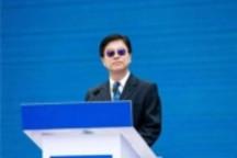 王劲首次回应离职景驰:并非因为百度,指控内容严重失实