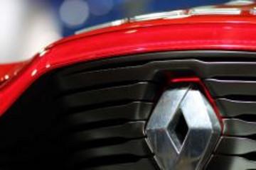 东风雷诺开启激进模式:联手阿里,每年推两款新车