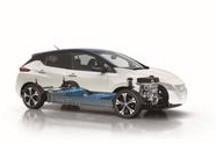 这款车换装国产电池后补贴售价低于20万自主品牌你们还不着急嘛?